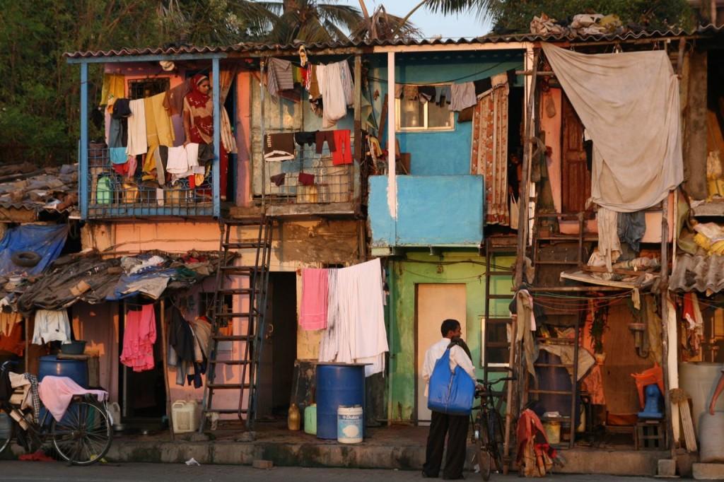 20121002_india_sloppenwijk.jpg